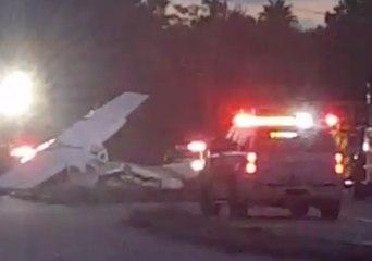 Air Crash Investigation Disaster At Tenerife Dailymotion - Images