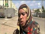 التحالف بمشاركة الإمارات يحقق تقدماً نحو السيطرة على المليشيات الحوثية في اليمن