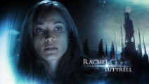 Stargate Atlantis S02E18 -  Michael