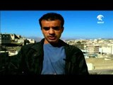 غارات للتحالف العربي على مواقع المتمردين في صنعاء ..والمقاومة تتقدم في الجوف