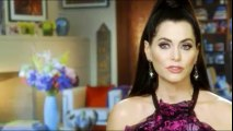 the real housewives of melbourne s03e06 torrent