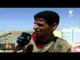 الجيش الوطني والمقاومة الشعبية يسيطران على مواقع جبلية بمحيط العاصمة صنعاء