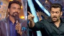 Remo D'Souza's big Revelation on Salman Khan's Race 3 | FilmiBeat