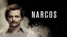 Narcos - in italiano