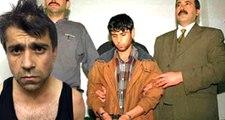 Kayseri'de, 8 Kişiyi Öldüren Seri Katile Müebbet Hapis Cezası İstendi