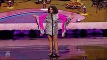 America's Got Talent Season 13 Episode 24 s13e24 Finals part 1 America's Got Talent Season 13 Episode 24 s13e24 Finals part 2