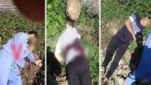 Jammu & Kashmir में Terrorists ने 3 Special Police Officers को अगवा कर की हत्या । वनइंडिया हिंदी