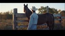 Estrenos de cine: drama en clave Western, espías patosos, políticos ocultando el pasado y amores prohibidos