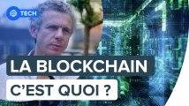 La blockchain : une révolution à craindre ou à provoquer ?