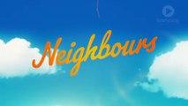 Neighbours 7934 20th September 2018   Neighbours 7934 20 September 2018   Neighbours 20th September 2018   Neighbours 7934   Neighbours September 20th 2018   Neighbours 2-9-2018   Neighbours 7934 20-9-2018   Neighbours 7935