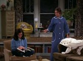 The Mary Tyler Moore Show S01E19 We Closed in Minneapolis