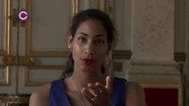 Entretien avec Marie-Odile Peyroux-Sissoko, lauréate du XXIème Prix de thèse du Conseil constitutionnel