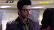 Guddan - Tumse Na Ho Payega _ 21st September 2018 _ Latest Updates _ Zee Tv Guddan Serial 2018
