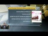 أخبار الدار  : العيادات الطبية المتنقلة والمرافقة لمسيرة فرسان القافلة الوردية