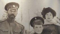 Una exposición en Londres explorará la vida de los últimos zares