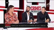 Crimes et Faits divers : Témoignage d'un père poignardé en tentant de sauver son fils d'une bagarre en plein centre ville de Montpellier