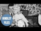 Myra Hindley's private papers reveal hatred for Ian Brady