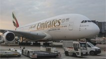 Emirates Denies Reports That It Is Looking To Take Over Etihad