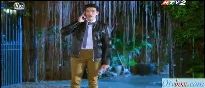 Nhat Ky Ke Trom Tinh Phan 3 Tap 1 Phim Long Tieng Nhat Ky Ke