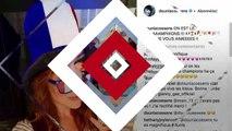 PHOTOS. Dounia Coesens fête ses 30 ans : ses plus belles photos sur Instagram