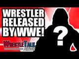 Bobby Lashley 'PISSED OFF' With WWE! Wrestler RELEASED By WWE! | Wrestletalk Sept. 2018