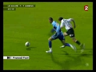 France_2_foot reportage guillaume hoarau