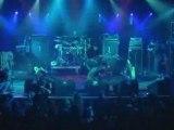 Cephalic Carnage - Anthro Emesis (Live Contamination 2003)