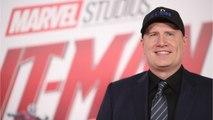 Kevin Feige Supervisará Las Películas De X-Men En El MCU