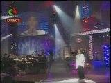 Lamia Baatouche 06/12/2007 : Alhane wa chabab