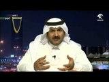 مبارك العاتي- كاتب ومحلل سياسي: الشعب القطري وصل مراحل متقدمة من التضجر بعد أن تكشفت سلوك حكومته