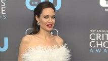 Angelina Jolie und Brad Pitt: Endlich eine Einigung im Sorgerechtsstreit?