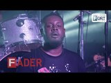 """T-Pain, """"Chopped 'n' Skrewed"""" - Live at The FADER FORT Presented by Converse"""