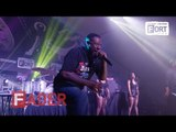 """T-Pain, """"Good Life"""" - Live at The FADER FORT Presented by Converse"""