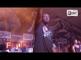 """T-Pain, """"I'm Sprung"""" - Live at The FADER FORT Presented by Converse"""