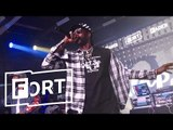 2 Chainz - Good Drank & It's A Vibe - Live at The FADER FORT 2017