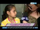 صبايا الخير - حالات الاطفال مصابة بفيروس س التى بدا علاجها فى مع برنامج صبايا