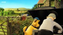 Shaun The Sheep Full Episodes - Shaun The Sheep Cartoons Best New Collection New HD #68 - Sizudo