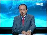 نشرة النهار - استكمال محاكمة مبارك والاستماع لشهادة عاطف عبيد