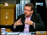اخر النهار - لقاء مع سامح عيد الخبير الاخواني و د.عمار علي حسن عن ما هوا المنتظر من الاخوان