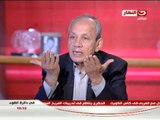 في دائرة الضوء - د.نشوى الحوفي الكاتبة الصحفية :الأخوان في الخارج يريدون قطع العلاقات مع مصر