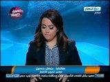 نشرة النهار - مصدر امني : مجهولون يلقون بقنبلة يدوية علي كمين شرطة بعبود
