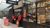 Amazons Cashierless Stores Could Do $6 Billion But Data Could Be A Game-changer