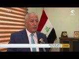 الإمارات و العراق تتفقان على إعادة بناء و ترميم مسجد النوري الكبير في الموصل