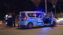 Başkentte trafik kazası: 3 ölü