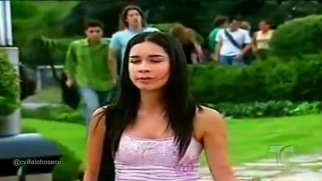 /18/  amores de Mercado - Carmen Villalobos - Betty