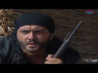 معركة الشاطئ و محاولة قتل عمران ـ مسلسل العوسج ـ صباح عبيد ـ زهير عبد الكريم mp4