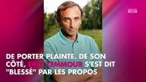 Eric Zemmour vs Hapsatou Sy : Jean-Jacques Bourdin s'attaque à Thierry Ardisson