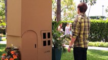 Big Time Rush - S02 E27 Big Time Move