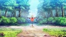 Huan Jie Wang - EP03 vostfr HD