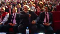 Nazlı Ilıcak ve Altan kardeşler, İstinaf Mahkemesi'nde hakim karşısına çıktı